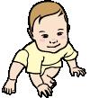 赤ちゃん発達応援セミナー