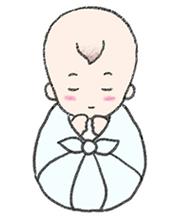 新生児ケアセミナー