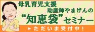 banner_chie